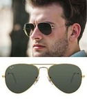 Ray Ban Sunglasses upto 92% off
