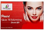 SKINPLUS Pearl Glow Salon Professional Facial Kit 75 g