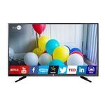 Daiwa (40 inch)  Full HD Smart LED TV 33% off + 25% CB
