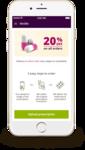 Get Upto 75% Off on Medicines. Use Code - NB70 1st Order