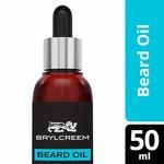 Brylcream Beard Oil, 50 ml
