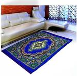 Carpets upto 92% off
