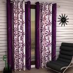 Curtains Starts from Rs.119 Only    Upto 90% Off