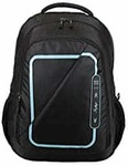 skybags backpacks upto 76% off + upto 10% coupon applied
