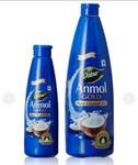 PAYTMMALL Dabur Anmol Gold Coconut Oil 500 ml x 2 @ 180/-
