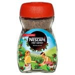 Nescafe First Harvest, 50g @ Rs. 137