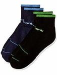 Integriti Mens Socks [Starting Prices] Pack of 2 at Rs.100, Pack of 3 at Rs.147, Pack of 5 atRs.209