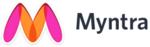 Myntra || Hrx By Hrithik Roshan  Brand Upto 70% off + 10% off SBI Offer