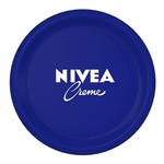 Nivea Crème, 200ml   and  Nivea Soft Light Moisturising Cream, 300ml   @ 50% off