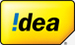 Idea cellular Coupons