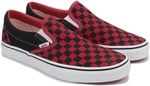 Vn0002gprvn1 9 vans black formula one checkerboard original imaes6y8fsbbqqfc