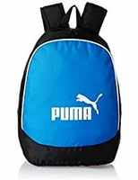 backpacks upto 80% OFF   DesiDime 7e1e2a4ad2