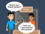 Mobikwik :- Get 25% Discount upto 30₹ on ur 1st 5 Ola Rides using Super Cash