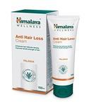 Himalaya Herbals Anti Hair Loss Cream,100ml Palasha