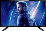 Noble Skiodo 80cm (31.5 inch) HD Ready LED TV  (NB32CN01)