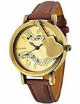 92% OFF   Kitcone watches at 199     ( LOOT)