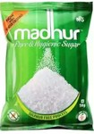 MADHUR SUGAR (onceamonth)