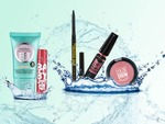 Flat 25% off on Maybelline Products