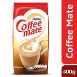 Nestle Coffee Mate, Non-Dairy Whitener – 400g