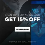 Adidas accessories and clothing (min 60% off)(starting from 160)(official site)