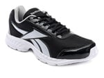 Upto 70% off on Rebook/Puma Shoes