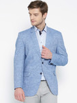 Shaftesbury London Men's Blazers at Flat 80% Off