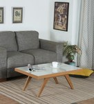 Good Furniture Deals on Pepperfry : End Table @79% Off   Coffee Table @78% Off   TV Unit @76% Off