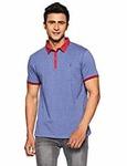 John miller clothing from 180/-