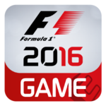 Formula 1 (2016) Android Game @Rs.35/-