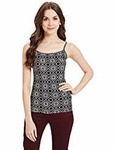 80% Off On Aeropostale Womens Clothing