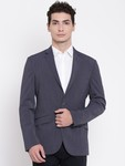 Raymond Suits & Blazers at 70% off
