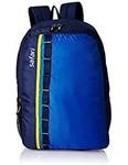 safari backpacks , bags n suitcase good option good discount