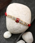 rakhis at discount price upto 72%