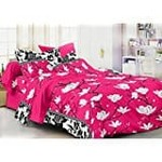 BEDSHEETS - UP TO 75 % OFF , STARTS FROM 299