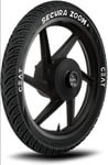 Bike tyres at good discount upto 51%