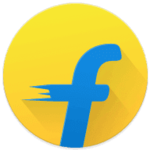 flipkart || reebok socks upto 72% off || rating good