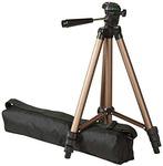 AmazonBasics 50-inch Lightweight Tripod with Bag