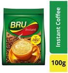 Bru Instant Coffee 100G