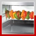 Prestige 19-Litre POTG 19 Oven Toaster Grill (OTG)