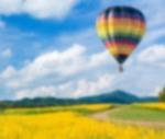 Freedom to Fly - flat 720 cashback flash sale