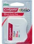 pantry     colgate products upto 60% off + coupuon