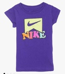 Nike and Levi's Clothing for Kids at Flat 70% off