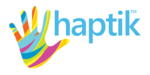 Amazon Pay - Haptik offer (10% up to 50)