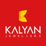 Flat 5% Cashback upto Rs.250 when you pay using Paytm at Kalyan Jwellers Stores