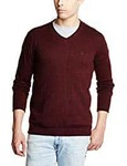 Flat 80% Off on Calvin Klein Sweatshirts