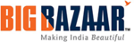 Give Miss call & Get Big Bazaar Rs. 150 Off on Rs 1000 Coupon Code
