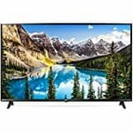 Amazon: Additional 10% cashback on Televisions (Upto 10000) on top of 10% of SBI Instant Discount