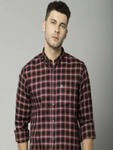 French connection mens clothing at minimum 60% off
