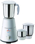 Bajaj GX-1 500-Watt Mixer Grinder at Rs. 1476 - Amazon