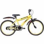 loot hero cycle (@1799/-)(Delhi available)(loot price)